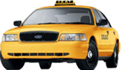 Taxi Shoreview MN
