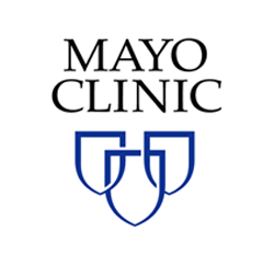 Minneapolis to mayo clinic car service